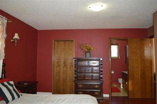 Photo 15: 4414 48 Avenue: Beaumont House for sale : MLS®# E4138158