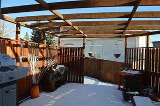 Photo 2: 4414 48 Avenue: Beaumont House for sale : MLS®# E4138158