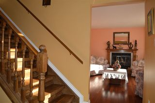 Photo 11: 4414 48 Avenue: Beaumont House for sale : MLS®# E4138158
