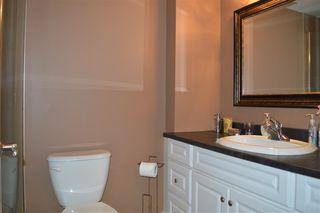 Photo 18: 4414 48 Avenue: Beaumont House for sale : MLS®# E4138158