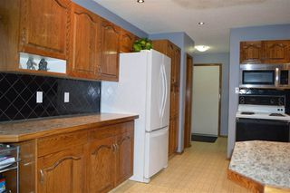 Photo 8: 4414 48 Avenue: Beaumont House for sale : MLS®# E4138158