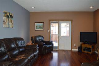 Photo 9: 4414 48 Avenue: Beaumont House for sale : MLS®# E4138158