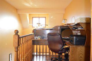 Photo 12: 4414 48 Avenue: Beaumont House for sale : MLS®# E4138158