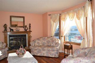 Photo 4: 4414 48 Avenue: Beaumont House for sale : MLS®# E4138158