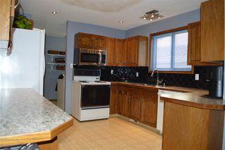 Photo 7: 4414 48 Avenue: Beaumont House for sale : MLS®# E4138158
