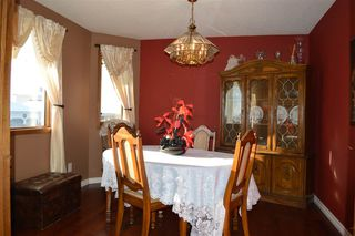 Photo 6: 4414 48 Avenue: Beaumont House for sale : MLS®# E4138158