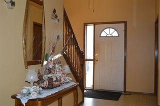 Photo 3: 4414 48 Avenue: Beaumont House for sale : MLS®# E4138158
