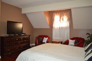 Photo 14: 4414 48 Avenue: Beaumont House for sale : MLS®# E4138158