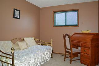 Photo 16: 4414 48 Avenue: Beaumont House for sale : MLS®# E4138158