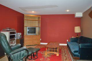 Photo 19: 4414 48 Avenue: Beaumont House for sale : MLS®# E4138158