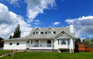 Photo 1: 4414 48 Avenue: Beaumont House for sale : MLS®# E4138158