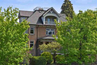 Photo 3: 2646 YUKON Street in Vancouver: Mount Pleasant VW Multifamily for sale (Vancouver West)  : MLS®# R2329582