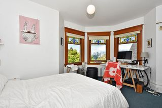 Photo 13: 2646 YUKON Street in Vancouver: Mount Pleasant VW Multifamily for sale (Vancouver West)  : MLS®# R2329582