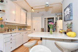 Photo 18: 2646 YUKON Street in Vancouver: Mount Pleasant VW Home for sale (Vancouver West)  : MLS®# R2329582