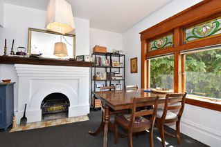 Photo 15: 2646 YUKON Street in Vancouver: Mount Pleasant VW Multifamily for sale (Vancouver West)  : MLS®# R2329582