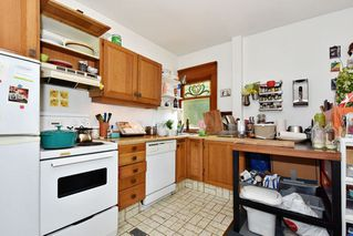 Photo 12: 2646 YUKON Street in Vancouver: Mount Pleasant VW Multifamily for sale (Vancouver West)  : MLS®# R2329582