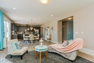Photo 8: 230 REICHERT Drive: Beaumont House for sale : MLS®# E4139696