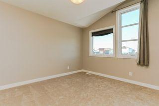 Photo 20: 230 REICHERT Drive: Beaumont House for sale : MLS®# E4139696