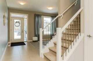 Photo 3: 230 REICHERT Drive: Beaumont House for sale : MLS®# E4139696