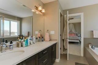 Photo 18: 230 REICHERT Drive: Beaumont House for sale : MLS®# E4139696