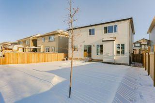 Photo 26: 230 REICHERT Drive: Beaumont House for sale : MLS®# E4139696