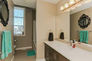 Photo 23: 230 REICHERT Drive: Beaumont House for sale : MLS®# E4139696