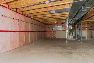 Photo 25: 230 REICHERT Drive: Beaumont House for sale : MLS®# E4139696