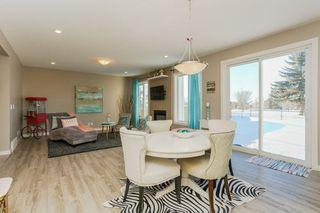 Photo 9: 230 REICHERT Drive: Beaumont House for sale : MLS®# E4139696