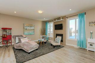 Photo 5: 230 REICHERT Drive: Beaumont House for sale : MLS®# E4139696