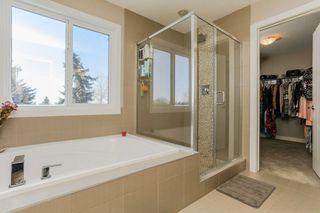 Photo 19: 230 REICHERT Drive: Beaumont House for sale : MLS®# E4139696