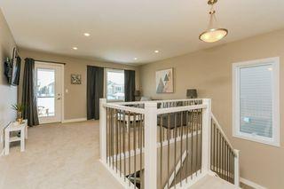 Photo 13: 230 REICHERT Drive: Beaumont House for sale : MLS®# E4139696