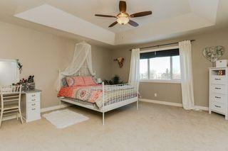 Photo 16: 230 REICHERT Drive: Beaumont House for sale : MLS®# E4139696