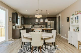 Photo 10: 230 REICHERT Drive: Beaumont House for sale : MLS®# E4139696