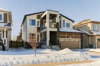 Photo 2: 230 REICHERT Drive: Beaumont House for sale : MLS®# E4139696
