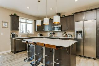 Photo 11: 230 REICHERT Drive: Beaumont House for sale : MLS®# E4139696