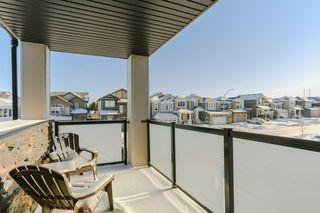 Photo 15: 230 REICHERT Drive: Beaumont House for sale : MLS®# E4139696