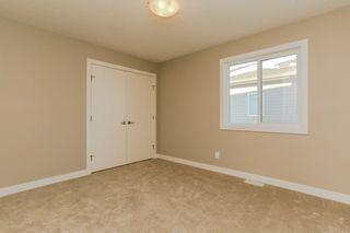 Photo 22: 230 REICHERT Drive: Beaumont House for sale : MLS®# E4139696