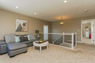 Photo 14: 230 REICHERT Drive: Beaumont House for sale : MLS®# E4139696