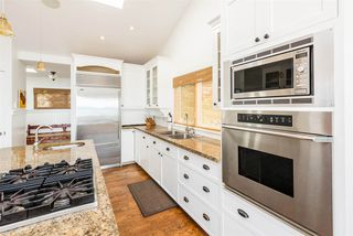 Photo 5: 3420 MATHERS Avenue in West Vancouver: Westmount WV House for sale : MLS®# R2331153