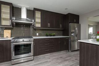 Main Photo: 7208 91 Avenue in Edmonton: Zone 18 House for sale : MLS®# E4139896
