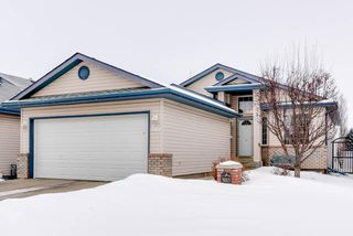 Main Photo: 5015 190A Street in Edmonton: Zone 20 House for sale : MLS®# E4140975
