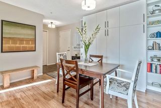 Photo 4: 2112 16320 24 Street SW in Calgary: Bridlewood Apartment for sale : MLS®# C4223395