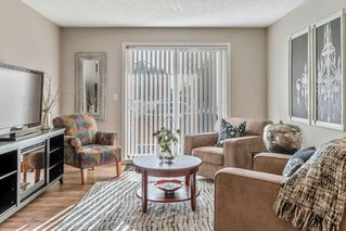 Photo 9: 2112 16320 24 Street SW in Calgary: Bridlewood Apartment for sale : MLS®# C4223395