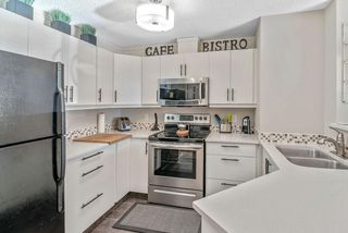 Photo 7: 2112 16320 24 Street SW in Calgary: Bridlewood Apartment for sale : MLS®# C4223395