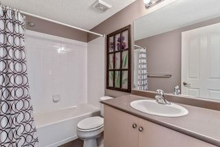 Photo 12: 2112 16320 24 Street SW in Calgary: Bridlewood Apartment for sale : MLS®# C4223395