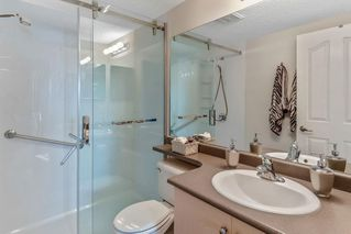 Photo 18: 2112 16320 24 Street SW in Calgary: Bridlewood Apartment for sale : MLS®# C4223395
