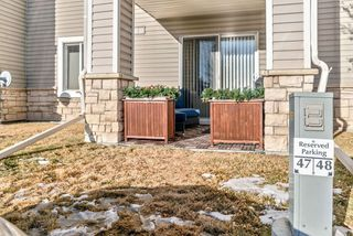Photo 22: 2112 16320 24 Street SW in Calgary: Bridlewood Apartment for sale : MLS®# C4223395
