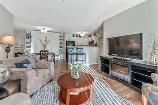 Photo 11: 2112 16320 24 Street SW in Calgary: Bridlewood Apartment for sale : MLS®# C4223395