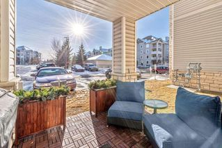 Photo 19: 2112 16320 24 Street SW in Calgary: Bridlewood Apartment for sale : MLS®# C4223395