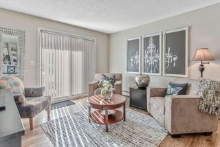 Photo 10: 2112 16320 24 Street SW in Calgary: Bridlewood Apartment for sale : MLS®# C4223395